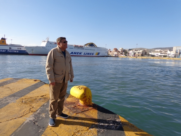 Puerto Pyros 8