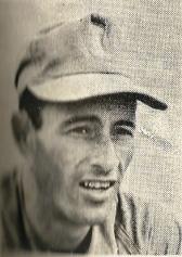 Ramón Carneado