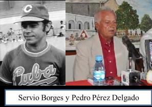 Servio y Pedro P Delgado.png