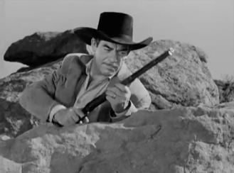 Glenn Strange 1949-Lone Ranger 1.1--Phantom