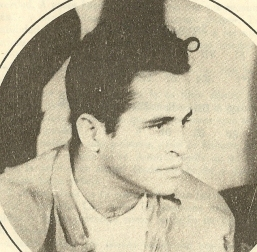 Rigoberto Betancourt