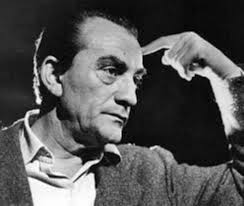 Luchino Visconti.png