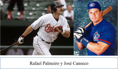 Palmeiro y Canseco.png