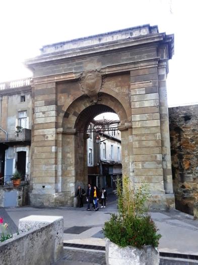 Puerta de los Jacobinos 2