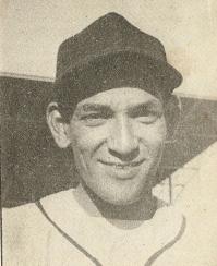 Miguel Cuevas 2