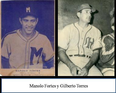 Fortes-Torres.png