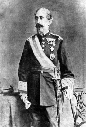 Francisco Albear