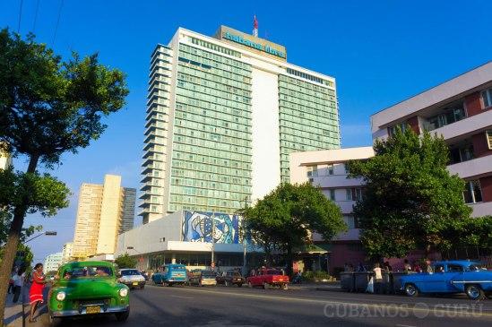 hotel-habana-libre