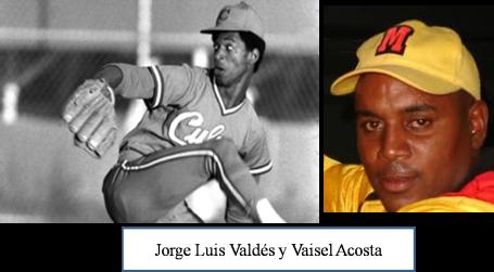 JL Valdés-Acosta.png