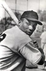 Luke Easter en 1949