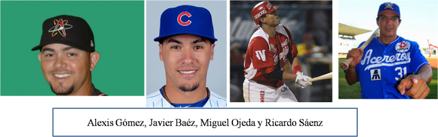 Báez y co..png