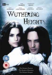 Wuthering_Heights 2009