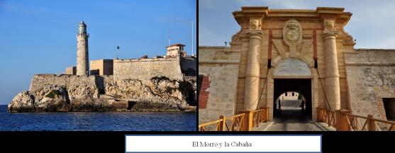 El Morro y la Cabaña.png