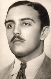 Rafael-Trejo