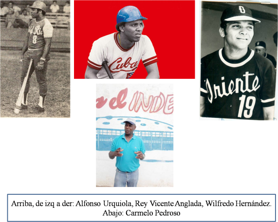 Urquiola, Anglada, Hdez y Pedroso.png