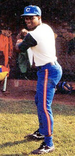 Carlos Kindelán 2