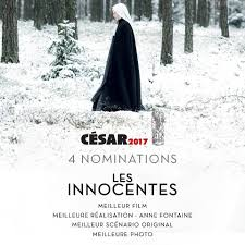 Les Innocentes 2016