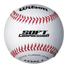 Pelota de softbol.jpg