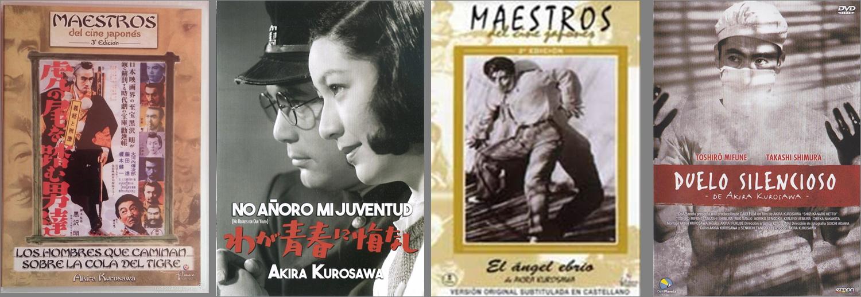 Takashi Shimura afiches