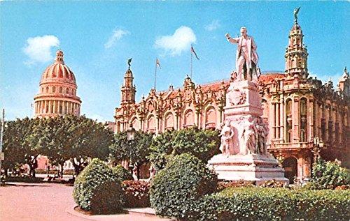 Parque Central Habana.jpg