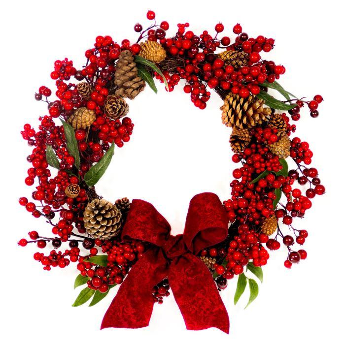 Símbolo de navidad