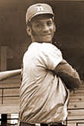 Armando Capiró