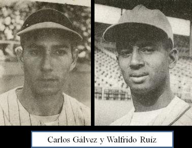 Carlos Gálvez y Walfrido Ruíz.png