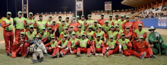 Equipo Las Tunas 2019.jpg