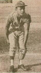 Héctor Olivera González