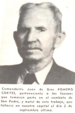 juan-de-dios-romero-cortés.jpg