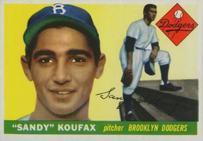 Sandy Koufax.jpg