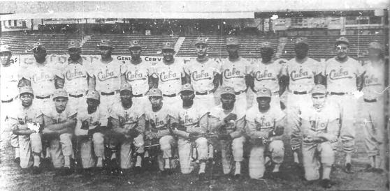 Equipo cubano al torneo México 1968.png
