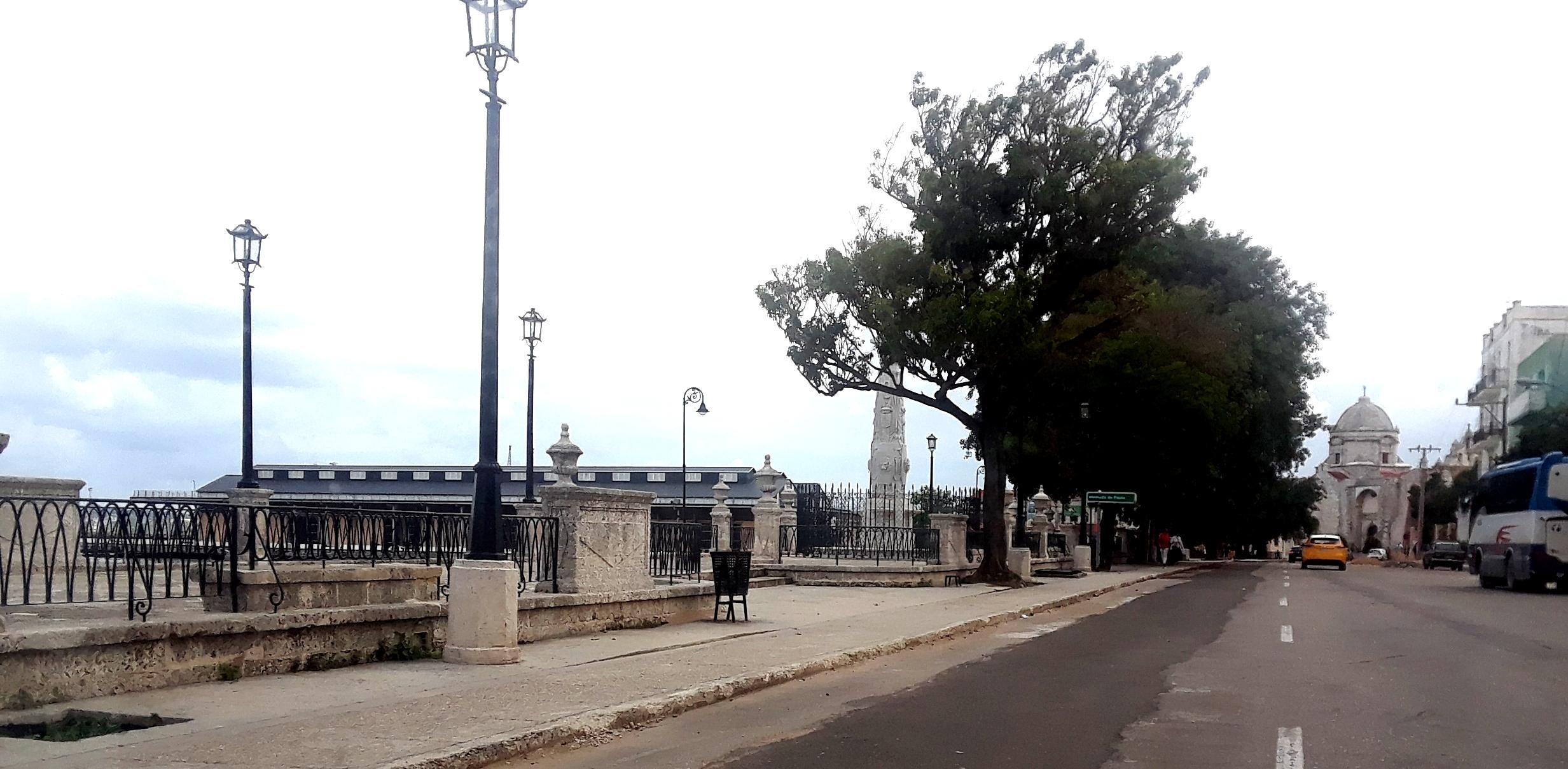 Alameda de Paula 4