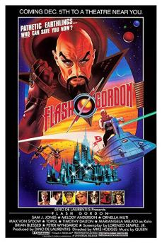 flashgordon 1980