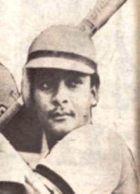Héctor Olivera