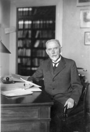 Sören Peter Sörensen