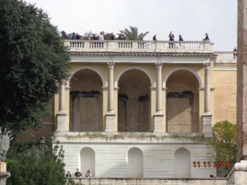 Colina Pincio