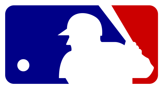 Logo MLB.png