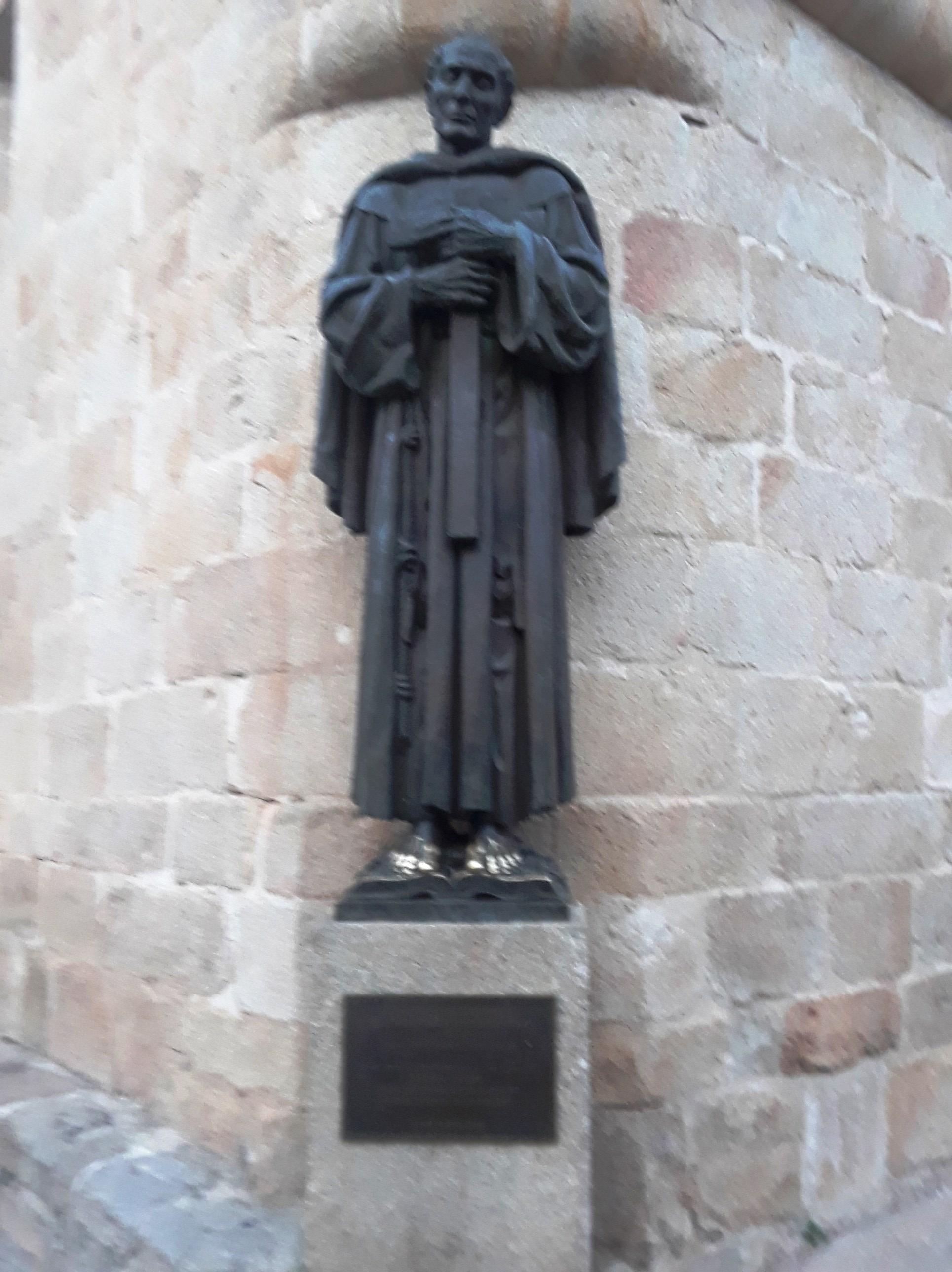 San Pedro de Alcantara 2