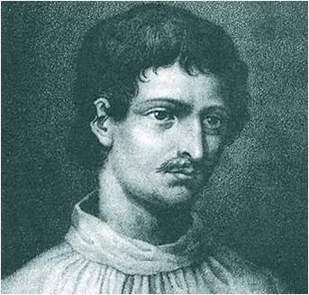 Giordano Bruno.jpg