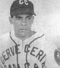 Luis Mono Zuloaga