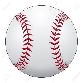 Pelota de béisbol.jpg