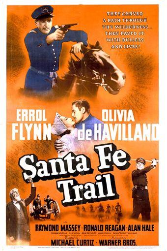 Santa Fe.jpg