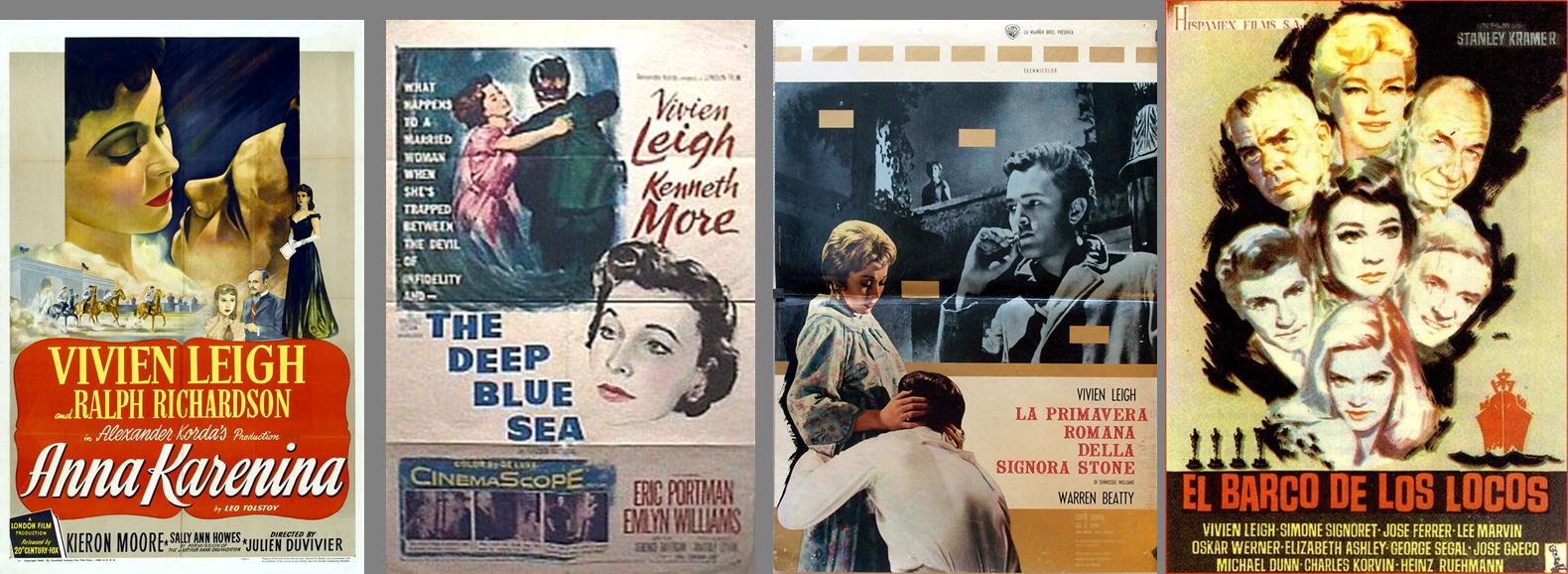 Vivien Leigh afiches 2.jpg