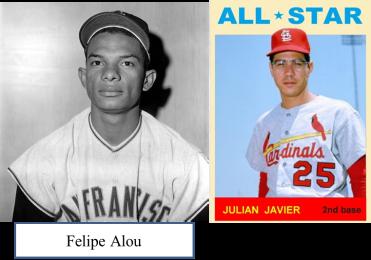Alou y Javier.png