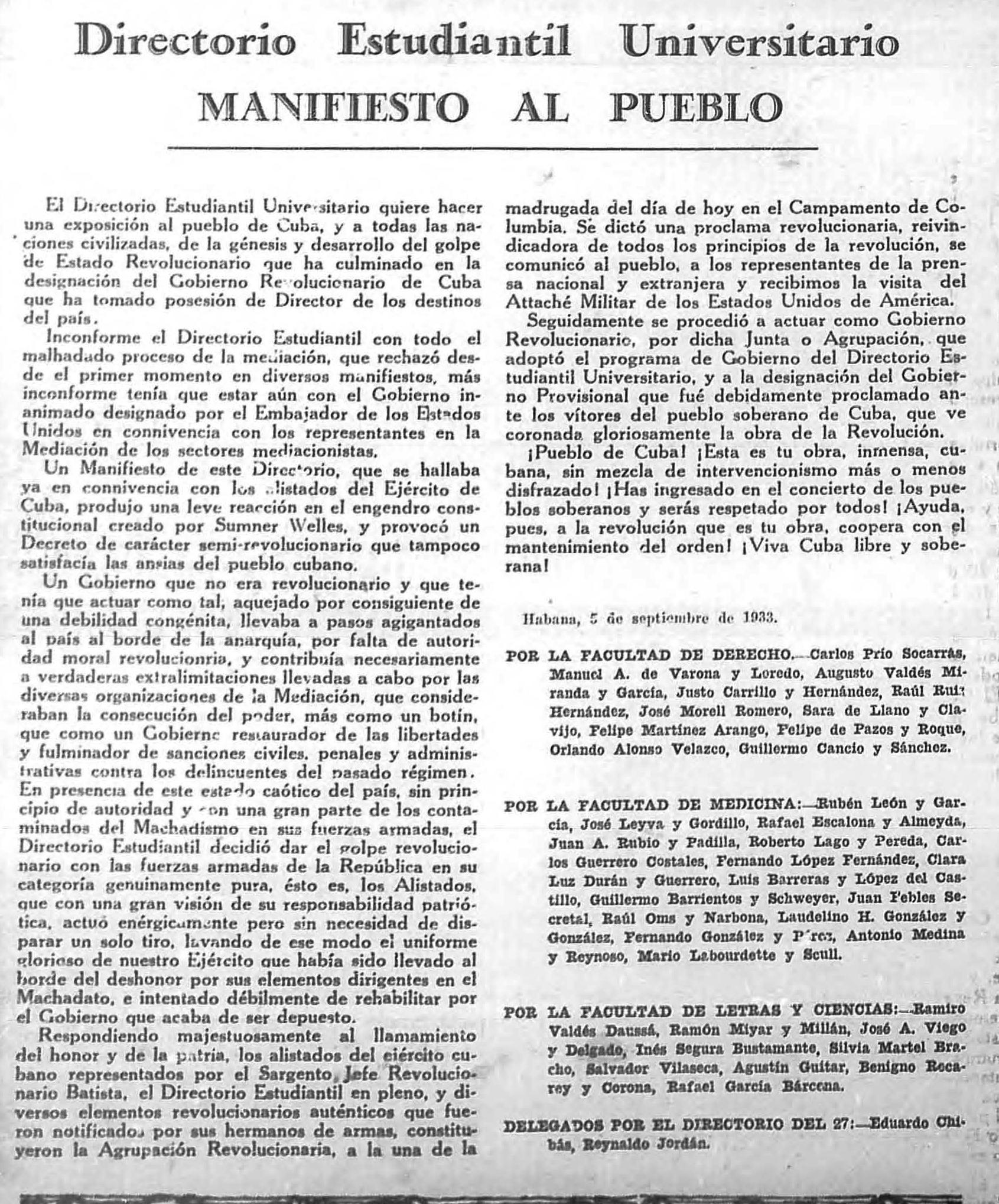 Manifiesto al pueblo 5 sept 1933.png
