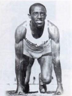Rafael Fortún