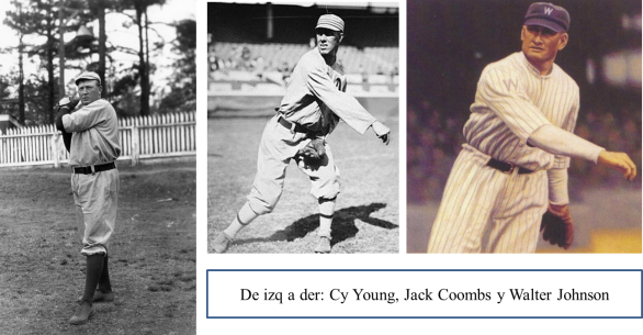 Young, Coombs y Johson.png
