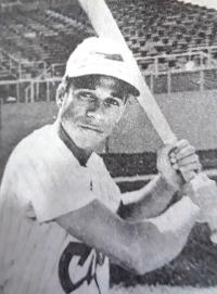 Rigoberto Rosique
