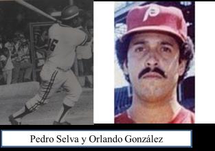 Selva y Orlando González.png